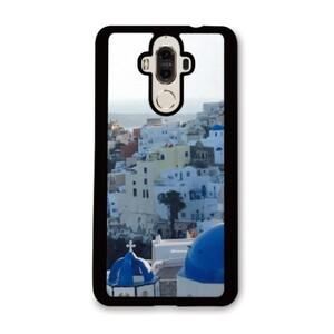 希臘 Huawei Mate 9 Bumper Case