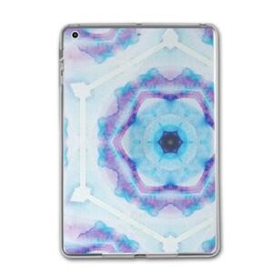 iPad mini 1/2/3 Transparent Case