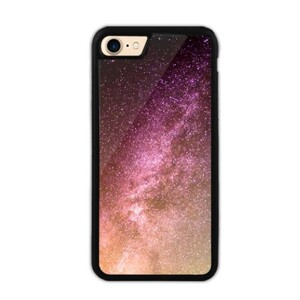[DDD33] KU3326 iPhone 7 Bumper Case