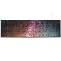 [DDD33] KU3326 Keyboard