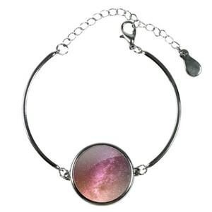 [DDD33] KU3326 Bracelet