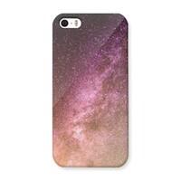 [DDD33] KU3326 iPhone 5/5s Matte Case
