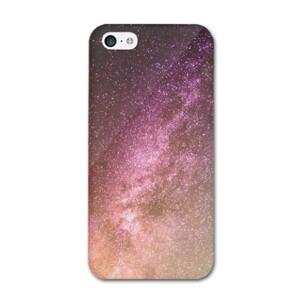 [DDD33] KU3326 iPhone 5C Matte Case
