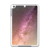 [DDD33] KU3326 iPad mini 1/2/3 Bumper Case