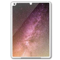 [DDD33] KU3326 iPad Air Bumper Case