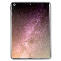 [DDD33] KU3326 iPad Air Transparent Case