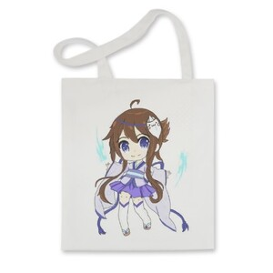 日系,鬼月 Tote Bag