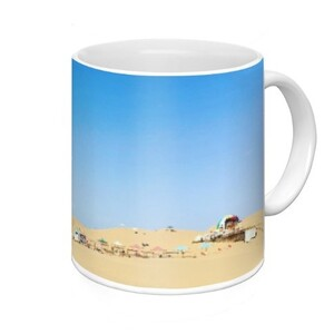 Desert Classic Mug
