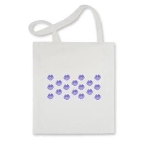 FlowersTote Bag