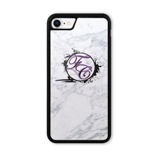 iPhone 8 Bumper Case - FCDesign 1