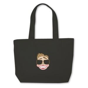 Bornki Mini Tote Bag