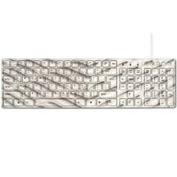 [DDD33] KU3353 Keyboard