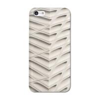 [DDD33] KU3353 iPhone 5C Glossy Case