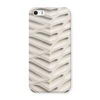 [DDD33] KU3353 iPhone 5/5s Matte Case