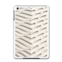 [DDD33] KU3353 iPad mini 1/2/3 Bumper Case