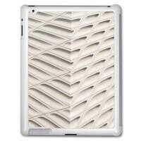 [DDD33] KU3353 iPad 2/3/4 Bumper Case