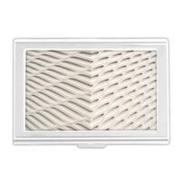 [DDD33] KU3353 Cigarette case