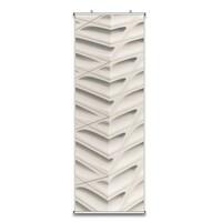 [DDD33] KU3353 Fabric Wall Scroll Poster 18