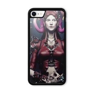 iPhone 8 Bumper Case
