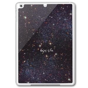 iPad Air Bumper Case