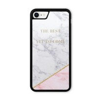 iPhone 8 Bumper Case