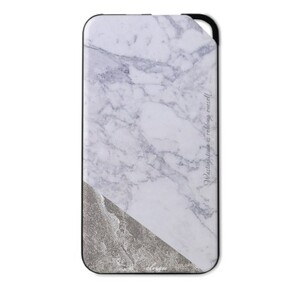 Marble 5000mah Power Bank