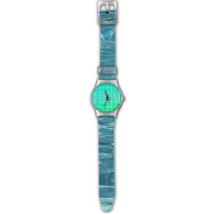 You Can't Turn Back The TIME Collection: SEA Watch