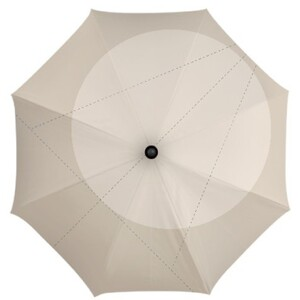 Circle&line Golf Umbrella