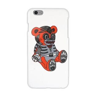Bear iPhone 6/6s Glossy Case
