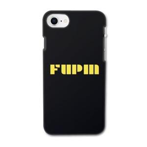 iPhone 8 Case - FUPM