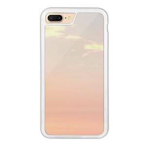 iPhone 7 Plus 防撞殼
