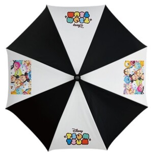 Umbrella (Black&White)
