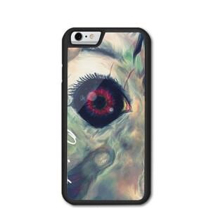 萬聖節 殭屍派對 iPhone 6/6s Bumper Case
