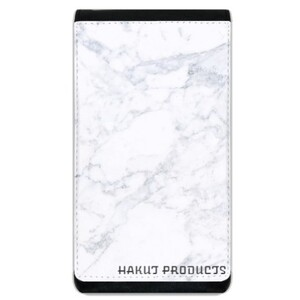 Lanyard Phone Case Wallet