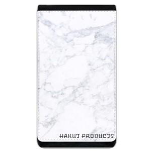Lanyard Phone Case Wallet