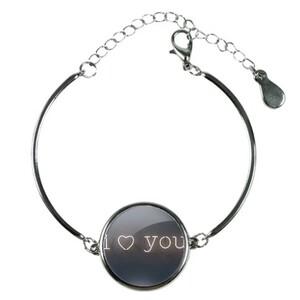 ❤ Bracelet