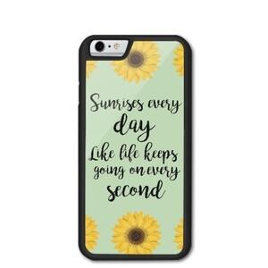 001 iPhone 6/6s Bumper Case