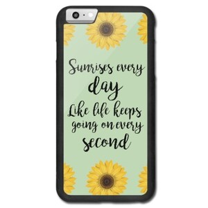 001 iPhone 6/6s Plus Bumper Case