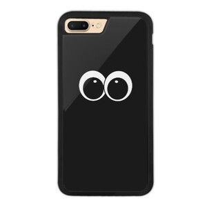 iPhone 7 Plus Bumper Case