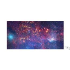 UNIVERSE 1  - Rectangle Light Box