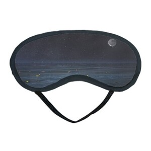 Moonlight Eye Mask
