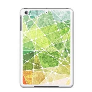 summer color puzzles iPad mini 1/2/3 Bumper Case