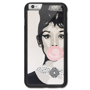 iPhone 6/6s Plus Bumper Case