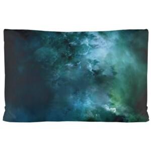 galaxy Pillowcase