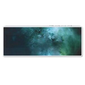 galaxy Bluetooth Speaker