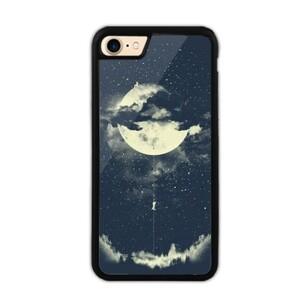 Serendipity Ver.1 iPhone 7 Bumper Case