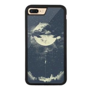 Serendipity Ver.1 iPhone 7 Plus Bumper Case