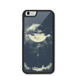 Serendipity Ver.1 iPhone 6/6s Bumper Case