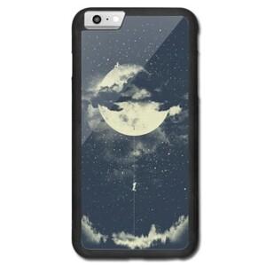 Serendipity Ver.1 iPhone 6/6s Plus Bumper Case