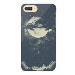 Serendipity Ver.1 iPhone 7 Plus Matte Case